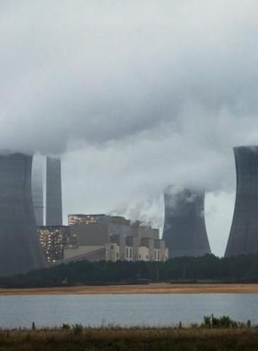 «Чрезвычайное климатическое положение»: об опасности для Земли заявили 11 тысяч ученых
