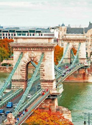 Рейсы Ryanair из Харькова в Будапешт начнутся на 2,5 месяца раньше запланированного ранее срока