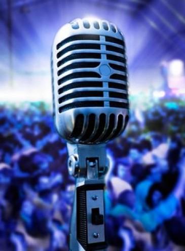 В Украине начала работать программа для продвижения молодых музыкантов за границей