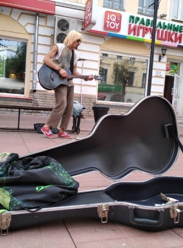 В Украине из-за эпидемии культура останется без денег