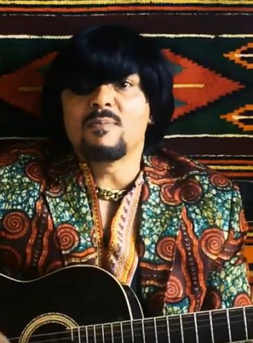 «Карантинная» и «КоломийкаCovid-19»: новые песни о том самом