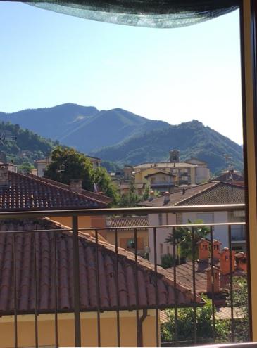 Окно в мир: сайт для виртуальных путешествий в разные страны