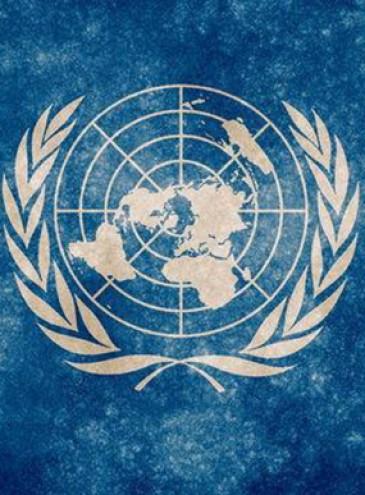 Какой мир хотят видеть люди? ООН опросила миллион человек во всем мире