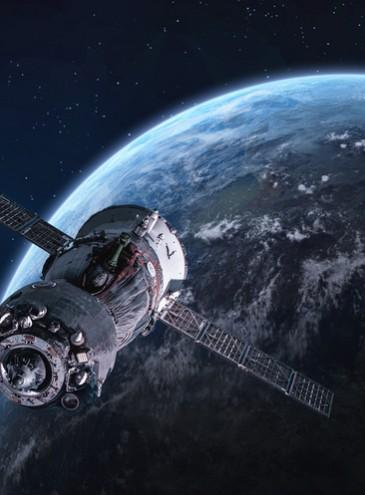 Космический интернет от SpaceX «тянет» самые быстрые игры и стрим нескольких HD-фильмов