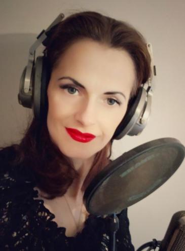 «Мій шлях – це музика» – українська співачка і композиторка DEDIU