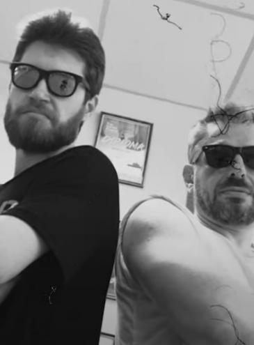 ОСД – новый Youtube-проект для знакомства с перспективными артистами