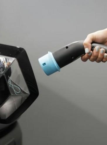 Прорыв: создали аккумуляторы для электромобилей, которые заряжаются за 5 минут