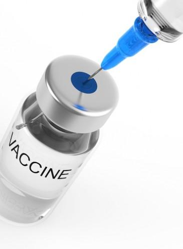 Назвали цену вакцины COVID-19 в Украине: она будет единой для всех