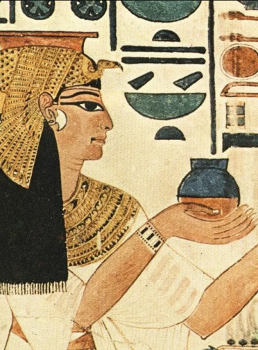 В Египте нашли самую древнюю пивоварню: ей больше 5000 лет