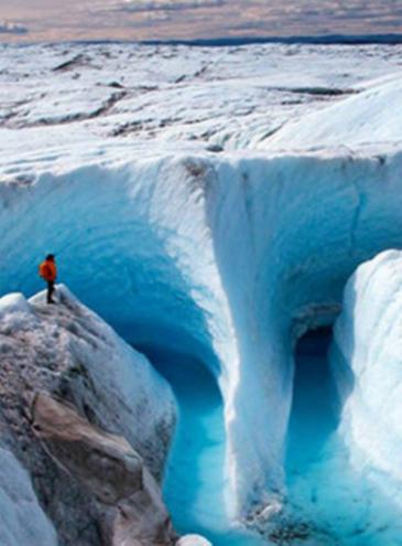 Климатический парадокс: снижение выбросов из-за COVID-19 вызвало потепление