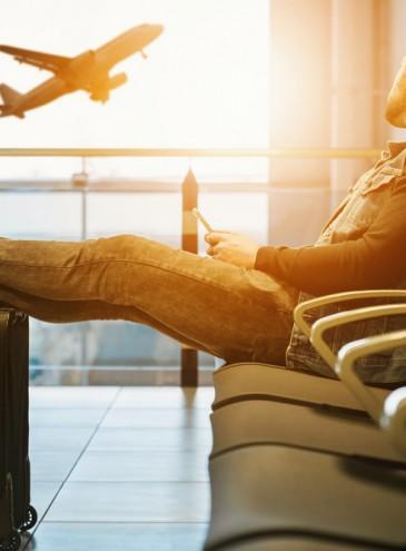 Крупные авиакомпании мира запускают международный COVID-проездной