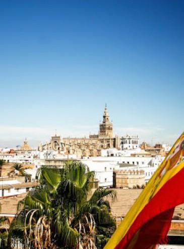 В Испании начнут тестировать четырехдневную рабочую неделю