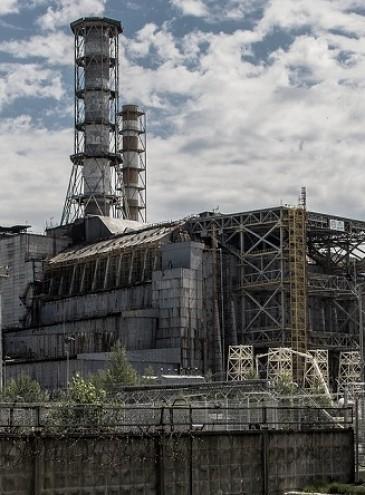 На Чернобыльской АЭС снова началась ядерная реакция: ученые говорят о возможности аварии
