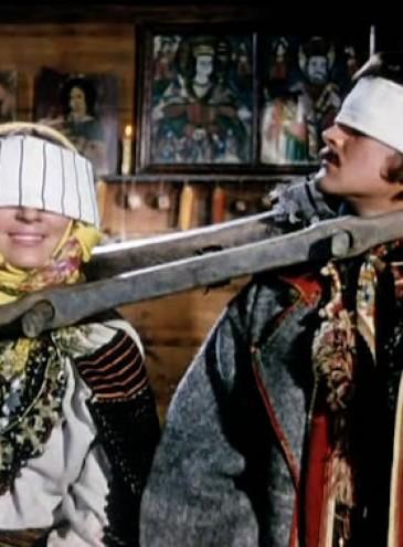Топ-100 українських фільмів за весь час: знавці кіно склали рейтинг