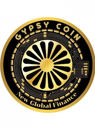 «Король ромов» в Румынии сообщил о создании мировой ромской криптовалюты – Gypsycoin