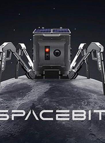 У 2022 на Місяць відправлять першу британсько-українську дослідницьку місію
